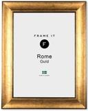 Ram Rome Guld