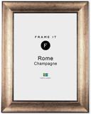 Ram Rome Champagne