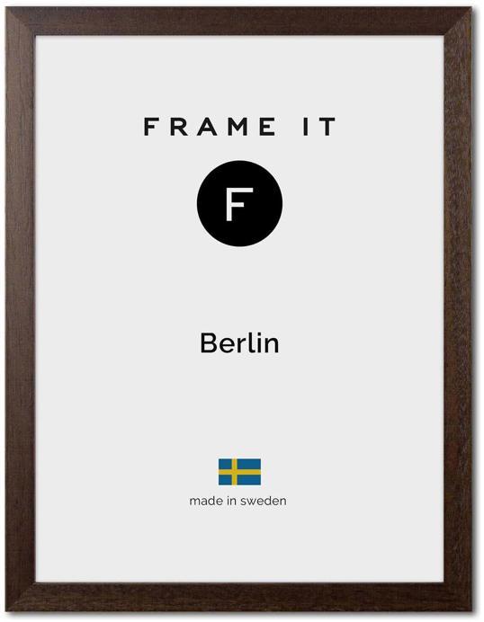 Ram Berlin Brun