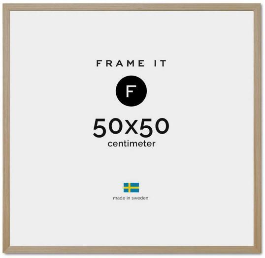 Ram London Ek 50x50